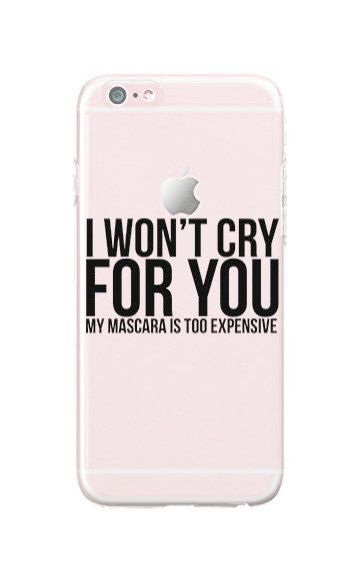 Gadgets Meaning In Tamil Language Following Iphone 6 Cases Reddit Into Iphone Case 7 Plus Michael Kors Lot G Iphone Phone Cases Bff Phone Cases Diy Iphone Case