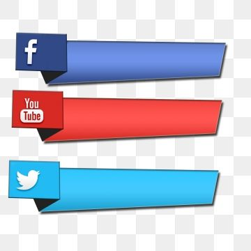 Facebook Youtube Twitter Social Media 3d Icon Facebook Icons Youtube Icons Twitter Icons Png Transparent Clipart Image And Psd File For Free Download Youtube Logo Facebook Icons Twitter Icon Png