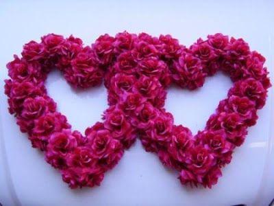 صور قلوب حب 2020 خلفيات قلوب رومانسية Photo Heart Interesting Art Art Pieces