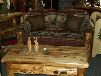 Log Living Room Furniture. log home living room furniture  Log Living Room Furniture Home Pinterest Cabin and rooms