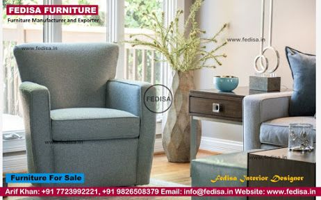 Photo In Living Room Furniture Online India Google