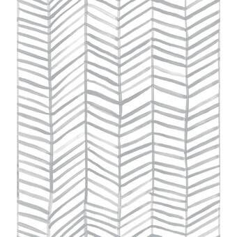 Jaydon 27 L X 27 W Wallpaper Roll Peel And Stick Wallpaper Embossed Wallpaper Wallpaper Roll