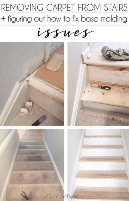 41 Best Ideas How To Remove Paint From Wood Stairs Howto
