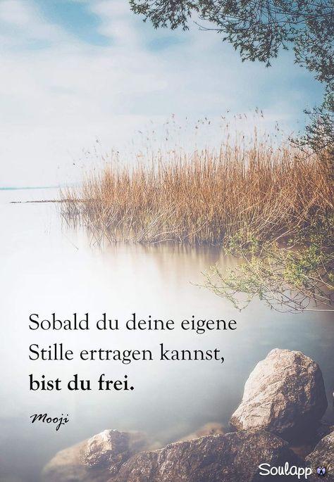 #frei #freiheit #sein
