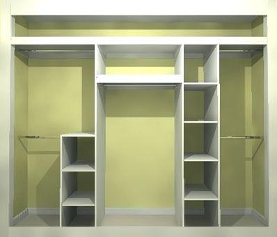 Wardrobes Shelving Units For Inside Wardrobes Hanging Storage For Inside Floor To Ceiling Wardrobes Sliding Door Wardrobe Designs Bedroom Closet Doors Sliding