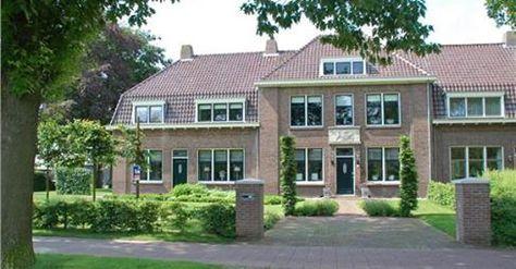 Huis Te Koop Zie Funda Eendrachtstraat 12 Coevorden Home