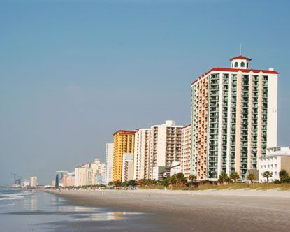 Know More Facts About Myrtle Beach South Carolina Source Destination Why Myrtle Beach Pinterest Myrtle Beach Sc Beach And Myrtle Beach South
