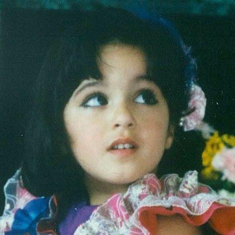 Pin en Maryam MRM (1ª) - Suhail AJM 1