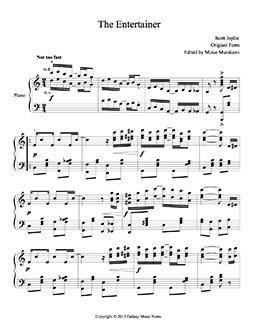 Viva La Vida By Coldplay Piano Sheet Music Rookie Level Sheet