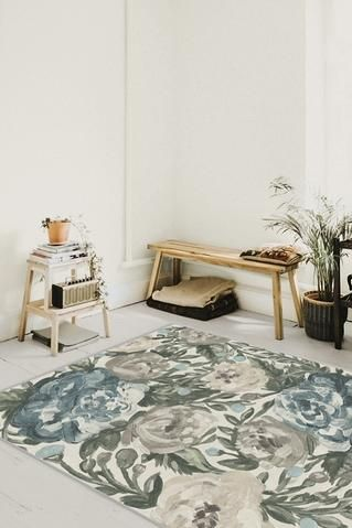 Try Our 5 X7 Washable Area Rugs For Any Bedroom Or Office