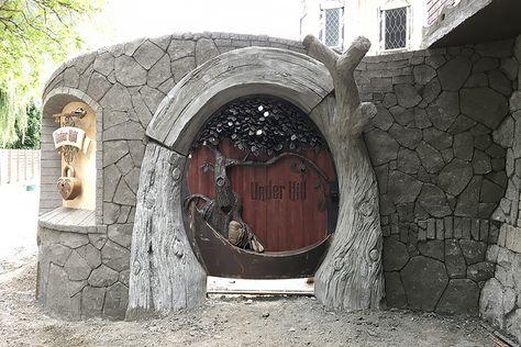 Арт бетон декорация владимир бетон