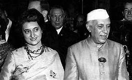 Civilisation By Nehru To Daughter Yahoo Image Search Results
