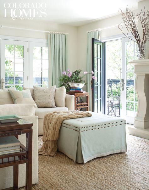 Living Room Denver Photos Design Ideas