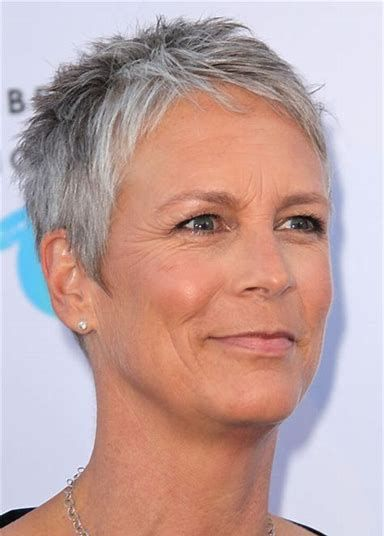 Image Result For Jamie Lee Curtis Haircut Jamie Lee Curtis Haircut Jamie Lee Curtis Hair Jamie Lee