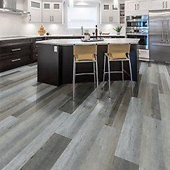 Image Result For Walton Oak Multi Width X 47 6 In Luxury Vinyl Plank Flooring Pattern Luxury Vinyl Plank Flooring Vinyl Plank Flooring Luxury Vinyl Plank