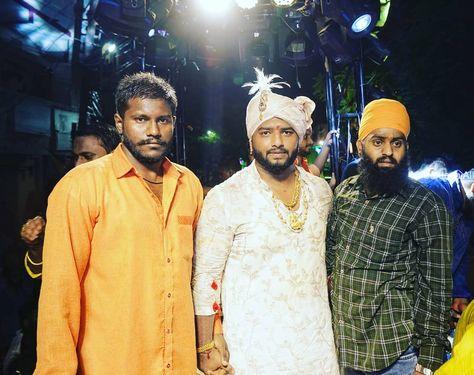 2k19 Ramnagar @s.akhil369 BHAI bonal  #hyderabad_ #tagsta_fashion #bonalu #vebsayt #ramnagar #akhil #bhai #punjabi #styleoftheday #instagram #naturelovers #trending #foryoupage #tiktokindian #pailwan💪 #royaltysquad #goals❤️ #ramnagar #king@s.akhil369#bhai#@s.akhilesh_369 #byou #festival #moods_in_frame@indiatiktok #likeforlikeback #tiktokboys #liker