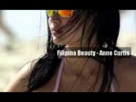 Dating and Relationships / Filipina Women Photos - http://www.filipinakisses.com
