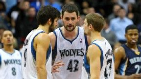 20 Best Minnesota Timberwolves images | Minnesota ...