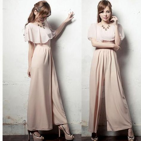 Wholesale Club Dresses - Buy Summer Women\'s Plus Size Modal ...
