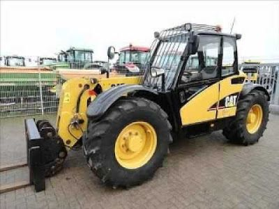 The best manuals online provided have cat service manual contains caterpiller service manual free caterpillar cat th220b telehandler parts manu fandeluxe Image collections