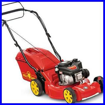 15 Craftsman Lawn Mower Parts 2020 Rasenmaher Benzin Rasen Landschaftsbau