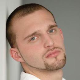 Barba De Candado Estilos De Barba Barba Candado Tipos De Barba