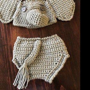 Crochet Pattern Joyce And Justin Whale Rug Nursery Mat Carpet Pdf Crochet Pattern With Instant Download Crochet Crochet Patterns Crochet Elephant