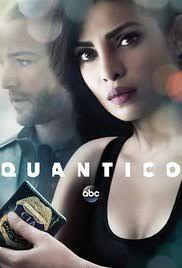 Quantico Serie Com Imagens Filmes Hd Assistir Filmes Gratis