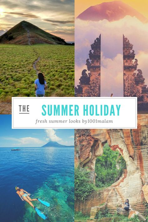 Bali Masih Jadi Destinasi Tempat Wisata Yang Tak Pernah