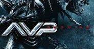 Movies Info Name Avpr Aliens Vs Predator Requiem 2007 Language