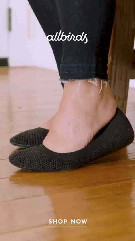 A step above casual without getting too serious, the Tree Breezers help you slip into comfort while you seize the day, night, and everything in between.