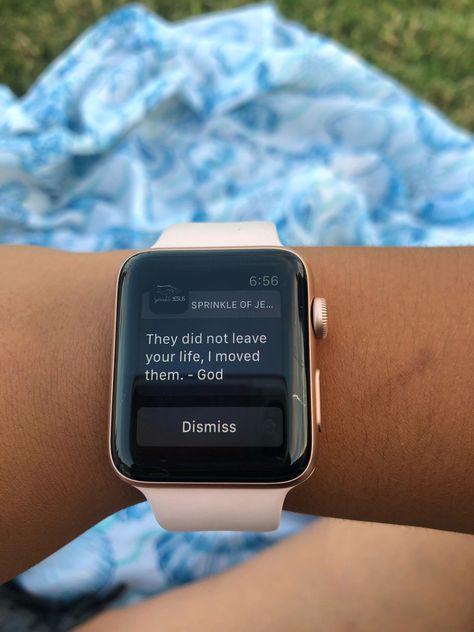 @dulcelizeth_ #androidwatch,digitalwatch,gpswatch,sportwatch,quartzwatch,luxurywatches,elegantwatches,bestwatches,beautifulwatches,menswatches,applewatch