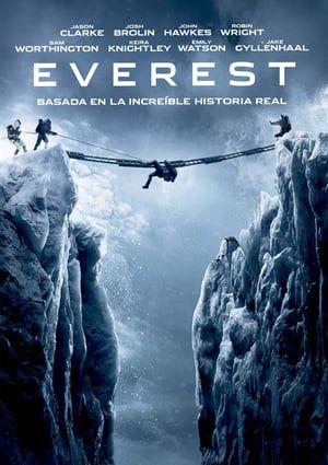 Ver Pelicula Everest 2015 Latino Hd Gratis Pelisplus En 2020