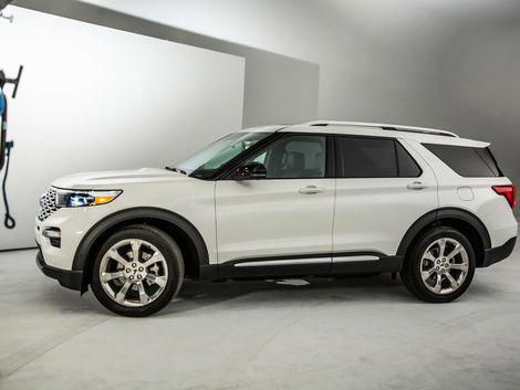 Obtain Excellent Recommendations On Best Luxury Suv They Are Readily Available For You On Our Site 2020 Ford Explorer Ford Explorer