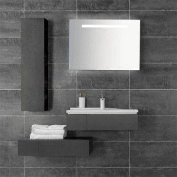 29+ Modern bathroom vanity base cabinet 30 diy