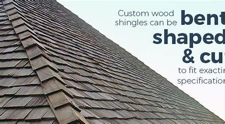 13 Incomparable Green Roofing Design Ideas Best Roof Shingles Roof Shingles Metal Roof