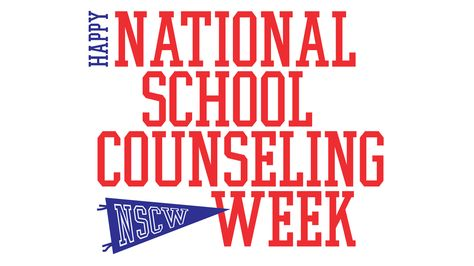 School Counselor Central Blog: Let's celebrate all year! Ideas to share the effectiveness of a school counseling program.  http://schoolcounselorcentral.blogspot.com/2015/02/school-counseling-celebrate-all-year.html