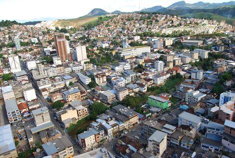 Manhuaçu Minas Gerais fonte: i.pinimg.com