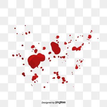 Respingos De Sangue Material De Vetor Gotas De Sangue Sangue Imagem Png E Vetor Para Download Gratuito Cute Kawaii Drawings Kawaii Drawings New Background Images