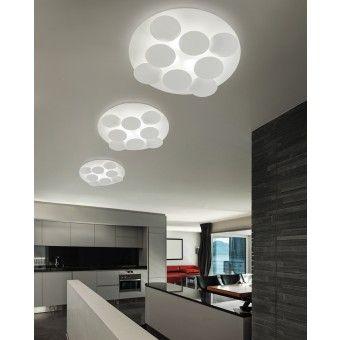 Suchergebnis auf für: einzelne LED Lampen