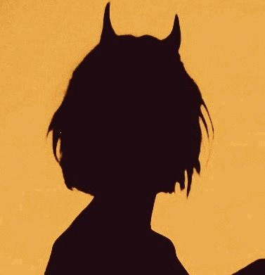 22d3dd532100ab0d2276160663704f73 Faceless Icons Ravenclaw Human Silhouette Icon Silhouette