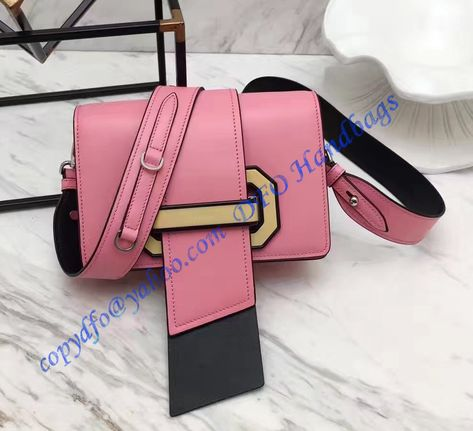 4f9b52fb0 Shop Online a Prada Plex Ribbon Bag at wholesale price- USD 380. Free  Shipping by courier to your door.