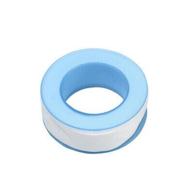 High Performance Butyl Sealant Mastic Tape 8mm X 6 Meters Length Grey 719034999425 Ebay Mastic Tape Heat Ventilation Roof Cladding