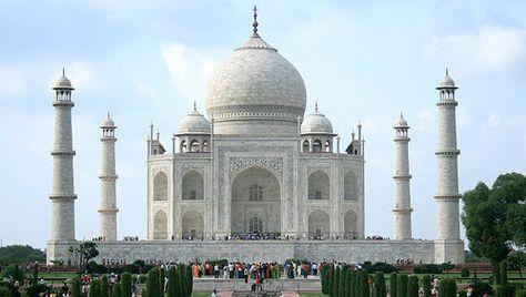 en org wiki taj mahal spiritual   en org wiki taj mahal spiritual taj mahal and tourist site