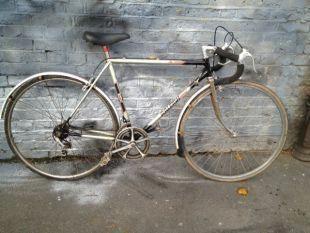 Bicycle Repair Shop In London Bike Repair Shop In London Bicycle Repair Shop London London Bicycle Service Repair Bike Repair Bicycle Second Hand Bicycles