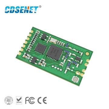LoRa 433MHz SX1278 SX1276 Transceiver Wireless rf Module
