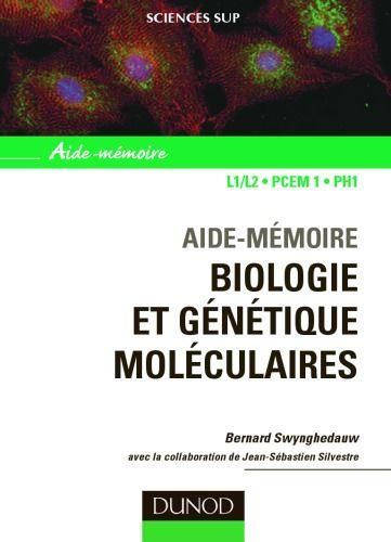 Auteurs S Bernard Swynghedauw Edition Sciences Sup Editeur Dunod Annee In 2020 Free Ebooks Download Science Ebooks