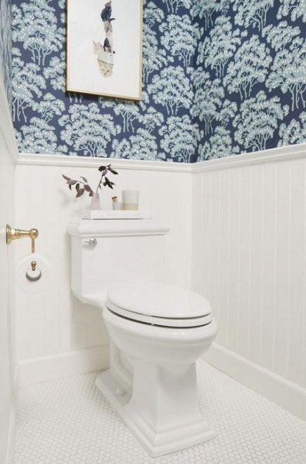 43 Ideas Bath Room Small Classic Toilets Bath Bathroom Interior Traditional Bathroom Toilet For Small Bathroom