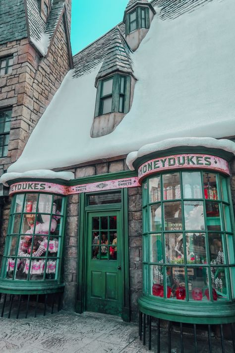 The Muggle's Guide to The Wizarding World of Harry Potter – Tripping with my Bff Mundo Harry Potter, Harry Potter Room, Harry Potter Theme, Harry Potter World, Harry Potter Hogwarts, Harry Potter Script, Harry Potter Background, Ariana Grande Fotos, Slytherin Aesthetic