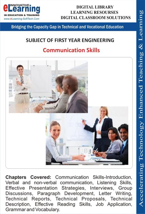 eLearning Software Solution for Modern Control System elearning